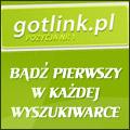GotLink.pl